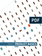 Product eBook 1.1.4 (1)