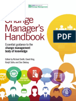 The Effective Change Manager's Handbook_ Essential Guidance to the Change Management Body of Knowledge ( PDFDrive.com ).pdf