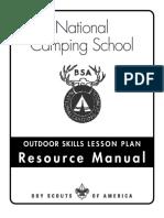 62386531-20-188-Outdoor-Skills-ResMan.pdf