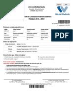 planillaconsignacion.pdf