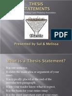 thesisstatementsworkshop-100929201927-phpapp02