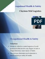 usersmarkzeemandesktopass-act-2ohs-091002023314-phpapp01.pdf