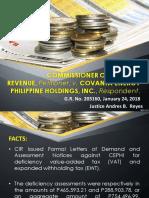 Case Digest - CIR vs. CEPHI.pdf