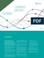 b2b-customer-experience-report_KPMG.pdf