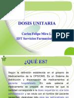 dosisunitaria-100418202510-phpapp01 (1)