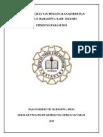 Proposal Pkkmb Fix 2018-1