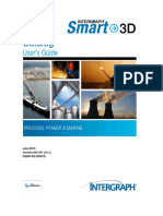 CatalogGuideSM3D.pdf