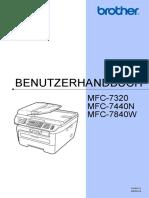 cv_mfc7440n_ger_usr_a.pdf