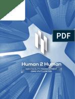 H2H FM - Company Profile
