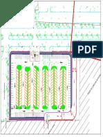 parking vari 2.pdf