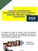1 análisis def hierro iodo vita a