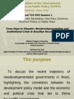 Kleber Presentation (1).pptx