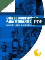 Guia de Aprovação Para Estudantes - Master Coach Felipe Lima