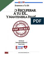 Ex-Back-Experts-Men8765.pdf