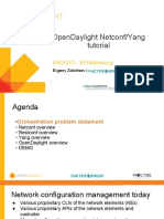 Netconf-Yang-tutorial.pdf