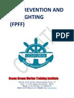 fpff handout2