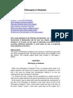 17.Philosophy of Hinduism.pdf