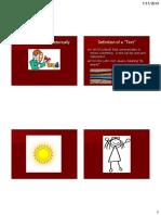 Textual Analysis.pdf
