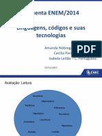 enem-aula-lggs-codigos-1.ppt