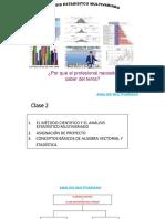 Clase1 Multivariado2018_30 (1)