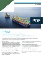 FPSO Industry Maros Tcm8 1645
