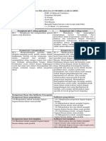 RPP Teknologi Menjahit 3.8-4.8_peerteaching 2