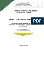 Informe Traspaso de turno Itos N 50 24-07-19.docx