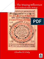 [Okasha_El_Daly]_Egyptology-_The_Missing_Millenniu(z-lib.org).pdf