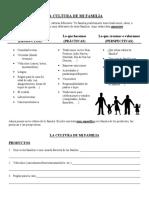 cultura familiar.pdf