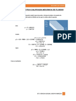 Practica Calificada de Mecanica de Fluidos Formato 2
