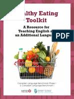 EAL-Healthy-Eating-Toolkit.pdf