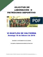 cartapatrocinioempresasduatlon2