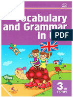 Grammar_and_Vocabulary_3_klass.pdf