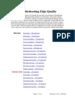 edge_quality_troubleshooting_105.pdf