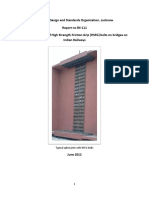 BS_111_Guidelines_for_use_of_HSFG_bolts_on_Bridges_final[1].pdf