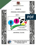 Gr10.Personal.development.U3