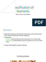 Classification of Nutrients without vid.pptx