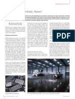 steel or synthetic fibres.pdf