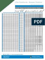 constitucion-bosques-por-quilmes.pdf