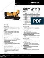 cat-olympian-150-kw-d150p1-spec_sheet.pdf