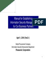 2.Manual for Establishing Information Security Management for Business Partners 20-3e.pdf