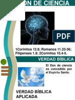 10-AGO-14-DONES-DEL-SABER-(Ciencia).pdf