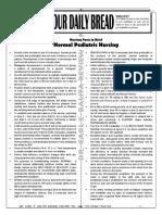 ODB - Normal Pedia (NLE)