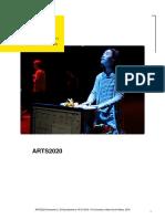 ARTS2020_2018_2