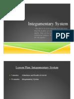 70a-Integumentary-System-presentation.pdf