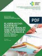 Klasifikasi-dan-Kodefikasi-Penyakit-Masalah-Terkait-Kesehatan_SC.pdf
