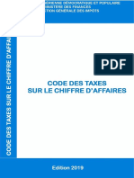CTCA_LF_2019_Fr
