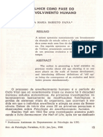 1986_art_vmbpaiva (2).pdf