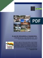 villadelrosarionortedesantanderpd20122015.pdf