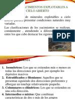 maquinaria CA Clase 2.pptx